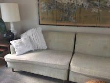 Schnadig Sofas On Ebay by Mid Century Sofa Ebay