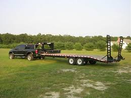 Looking To Buy A New Trailer, Will My Truck Handle It? - Dodge ... Somebody Buy My Truck Titan 2005 Se 89000 Lifted Looks What Truck Should I Buy 9 Good Reasons To A Northstar Camper Adventure Best 25 Accsories Ideas On Pinterest Toyota My 2018 F150 Is In But Cant Buy It Youtube 2017 Ford Built Tough Fordcom Sell Nissan For Cash Cars Vans 4wds Trucks Money Can Luxury Carbut Many Rich Americans Would Still Ride Strobe Lights Flash Maxisingle Odyssey Volvo English A Campers