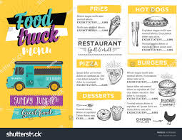 Food Truck Festival Menu Brochure Street Stock Vector 450856600 ... Wam 2017 Wchester Arts Music Block Party Registration Sat Food Trucks And More At Leimert Parks Friday Night Arlnowcom Arlington Va Local News West Columbia Pike Unveiling Of First Ever Indoor Truck Super Bowl Kelly Garvey Photography Carnival Party Houston Wedding Taco Dallas Newest The Trail Food Truck Date 93 50 Dates Westport Winter Farmers Market To Hold End Season Farmtofood Gold Coast Street Beer Rooftop Weekend Aint No Like A Especially If That Athens Chickfila Ta Bom Truck Delicious Brazilian In Los Angeles Www