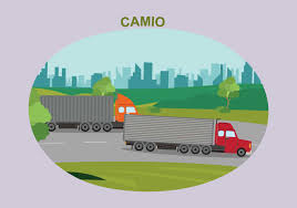 Semi Truck And Cargo Trailer Vector - Download Vetores E Gráficos ... A Thief Jacked A Trailer Full Of Sneakers Twice In Six Month Span Ak Truck Sales Aledo Texax Used And China Heavy Duty 3 Axles Stake Fence Cargo Semi Lvo Vn780 With Long Hauler Newray 14213 132 Red Delivering Goods Stock Vector 464430413 Teslas New Electric Is Making Its Debut Delivery Big Rig With Reefer Stands Near The Gate 3d Truck Trailer Atds Model Drawings Pinterest Tractor Powerful Engine Mover Hf 7 Axle Trucks Trailers For Sale E F