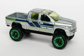 Image - Dodge Ram 1500 ZAMAC 2017.jpg | Hot Wheels Wiki | FANDOM ... Gmc Trucks Wiki Lovely Car Classification New Cars And Dodge Ram Wallpapers 64 Images Power Wagon Jeeps Rams 4x4s 2 Pinterest Vintage Srt10 Wikipedia Truckdomeus Show Me Your Adache Racks Diesel Truck Resource Filedodge2014ram1500jpg Wikimedia Commons Awesome Mania Twenty Images Ford Wallpaper Fire Information The Full