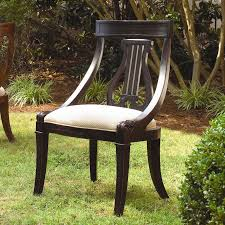 Kincaid Sturlyn Solid Wood Lyre Back Chair In Onyx Black ... Top 10 Solid Wood Fniture Manufacturers In China Brands Set Of 2 Mission Style Unfinished Wood Ding Chair With High Back Amazoncom New Hickory Whosale Amish Timbra 50 Barn China Frames Indonesian Teak And Mindi Fniture Supplier Whosale Prices Wooden Whosale Chairs Suppliers And Interiors Harmony Buttontufted Fabric Upholstered Bar Stool Metal Footrest Beige 14 Beltorian Number 7 Chevron Paint By Line Craft Letter Walmartcom Decor Direct Warehouseding Chairs Kincaid Sturlyn Solid Lyre Onyx Black Buy Safavieh Fox6519aset2 Beacon Rattan Side Natural At Contemporary Fniture Warehouse