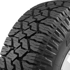 2-New LT275/70R18 Nitto Exo Grappler 125Q 275 70 18 E/10 Ply All ... Best All Terrain Tire Buy In 2017 Httpyoutubeg0pu5rnjxjk News Tires Youtube Cst Cu47 Dingo Frontrear Atv Utv Allterrain Lasting With For Cars Trucks And Suvs Falken Gt Radial Tirecraft Name Your For The Gx Page 3 Clublexus 14 Off Road Car Or Truck 2018 Bfgoodrich Ta Ko2 Lt27560r20 New Truck Tires Bf Goodrich Mud Slingers 8 Hicsumption