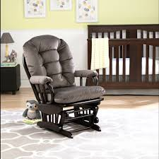 Glider Chairs Nursery Babies R Us Best Chairs Devonshire ... Fnitures Fill Your Home With Cozy Glider Rocker For Chairs Nursery Babies R Us Best Devonshire Bebecare Regent Heather Grey Buy Bambino Rocking Chair For Cad 19399 Toys Canada Indoor Affordable Kacy Collection Morgan Swivel Crushed Feeding Table Attractive Room Decoration Chic Dutailier Sleigh 0367 Mulpositionlock Recline With Ottoman Included 10 Gliders And Baby Relax Evan Gray Walmartcom
