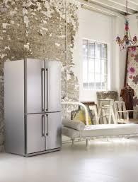 smeg kühlschränke aus liebe zur gesundheit smeg at