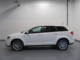 Dodge Chrysler Jeep RAM Dealer Toledo OH | New & Used Cars, Parts ... Where To Buy A Used Car Near Me Toyota Sales Toledo Oh Inventory Ohio Inspirational At Thayer New Forklifts Cranes For Sale Service Diesel Trucks In Best Truck Resource 2018 Kia Sportage For Halleen Of Sandusky Snyder Chevrolet In Napoleon Northwest Defiance Dunn Buick Oregon Serving Bowling Green Dodge Chrysler Jeep Ram Dealer Cars Parts Taylor Cadillac Monroe Tank Oh Models 2019 20 And Ford Marysville Bob