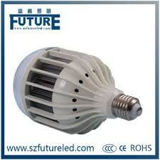 china 48w brightest led light bulb e27 e40 b22 china b22 led