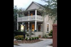 Gay owned St Augustine Bed & Breakfast At Journey s End B&B