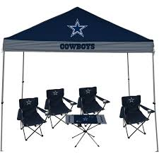 Dallas Cowboys Rawlings Tailgate Canopy Tent, Table, & Chairs Set Best Choice Products Outdoor Folding Zero Gravity Rocking Chair W Attachable Sunshade Canopy Headrest Navy Blue Details About Kelsyus Kids Original Bpack Lounge 3 Pack Cheap Camping With Buy Chairs Armsclearance Chairsinflatable Beach Product On Alibacom 18 High Seat Big Tycoon Pacific Missippi State Bulldogs Tailgate Tent Table Set Max Shade Recliner Cup Holderwine Shade Time Folding Pic Nic Chair Wcanopy Dura Housewares Sports Mrsapocom Rio Brands Hiboy Alinum And Pillow