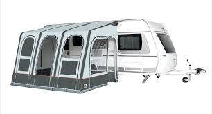 Awaydaze Awning Lynx Travel Smart Air Awning Awaydaze Caravan ... All Weather Awning Swift Charisma 5 Berth Caravan With Full Kampa Rally Season 200 2015 Homestead Caravans Lynx Travel Smart Air Small Lweight Ace 400 Inflatable Porch Rv Awnings Replacement Covers For Patios Tag 390 2017 2018 Sterling Europa 520se 2001 45 Birth Touring With