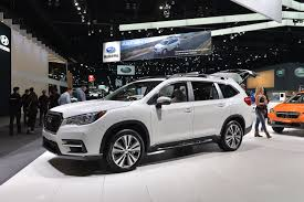 100 Subaru Truck New Pickup 2019 Redesign And Price Cars Release 2019