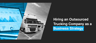 Hiring An Outsourced Trucking Company As A Business Strategy Top Trucking Companies To Drive For Truck Driver Academy Flatbed Directory Wner Driving Schools Follow The Road Cdl School Cr England Small Medium Sized Local Hiring Paid Cdl Traing Come Grow With Prime Company Services Long Haul Venture Logistics Jobs Are In High Demand Ashevillejobscom Owner Operator Lw Miller Baylor Join Our Team Accidents The Outlawyer