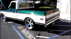 1972 Chevy Cheyenne 454 HD VIDEO | C10's (2wd) | Pinterest | Hd ... Bangshiftcom Goliaths Younger Brother A 1972 Chevy C50 Pickup The 1970 Truck Page Chevrolet K10 For Sale 2096748 Hemmings Motor News K20 4x4 Custom Camper Edition Pick Up For Sale Youtube C10 Truck Black Betty Photo Image Gallery Cheyenne 454 Hd Video C10s 2wd Pinterest Hd 110 V100 S 4wd Brushed Rtr Rizonhobby Find Of The Day P Daily First I Bought At 18 Except Mine
