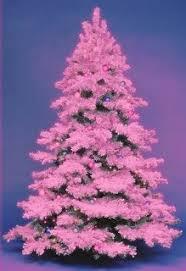 Flocking Christmas Tree Kit by Flocked Alaskan 3 U0027 White Artificial Christmas Tree With 100 Dura