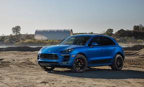 Porsche Trucks Car News 2016 Porsche Boxster Spyder Review Used Cars And Trucks For Sale In Maple Ridge Bc Wowautos 5 Things You Need To Know About The 2019 Cayenne Ehybrid A 608horsepower 918 Offroad Concept 2017 Panamera 4s Test Driver First Details Macan Auto123 Prices 2018 Models Including Allnew 4 Shipping Rates Services 911 Plugin Drive Porsche Cayman Car Truck Cayman Pinterest Revealed