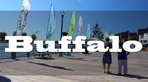 Things To Do In Buffalo, NY - YouTube Everything You Must Know Before Renting A Moving Truck 2013 Freightliner Business Class M2 106 In New York For Sale 14 Used Cars Buffalo Ny 1920 Car Reviews Motoped Rentals Riverworks Rising Zamboni Olympia Ice Resurfacing Equipment Repair Service Leasing Rental Leroy Holding Company Lift Trucksinc 5100 Broadway Depewny 14043 Penske Is Hiring Veterans Hirepurpose Fuccillo Chevrolet In Grand Island Ny And Buses Limos For Rent Niagara Aces Limousine Jersey Food Association U Haul Box Uhaul