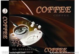 Vffs Milk Powder Coffee Packaging Machine Dxd 520f