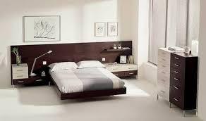 einrichtungsideen schlafzimmer gestalten sie einen