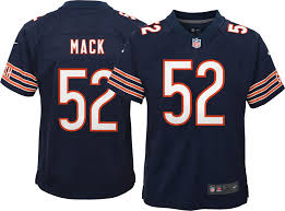 Nike Youth Home Game Jersey Chicago Bears Khalil Mack #52 | DICK'S ... Mack Truck Shirts Mack Tee Shirt Trucks And Silver Sequin Chicago Bears Khalil Truck Tshirt Ebay Supliner Classic Outline Design Hoodie Sweatshirt Free Nike Mens Home Game Jersey Chicago Bears Khalil 52 Dicks Dump New The Only Ride On Hammacher Schlemmer Hammerlaneusa Pictures Jestpiccom Show Disorderly Conduct Apparel Peterbilt F700 Model American Flag Shop