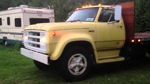 1977 Dodge D-600 Flat Deck FOR SALE - YouTube Bangshiftcom This 1977 Dodge D700 Ramp Truck Is A Knockout Big Upgrade 36l Penstar Ram 1500 Models With More Performance From Pickup Built On Budget Diesel Power Magazine Adventurer Se 150 Stock 153899 For Sale Near Columbus My New 2013 Black Express Dodge Ram Forum Dodge Power Wagon Brush Truck 77 M880 Fire Truc Flickr Ready For Adventure Wagon Stepside Plum Crazy Purple Trucks Pinterest 3500 Heavy Duty Gta San Andreas M880_dod_military_truck_page Overview Cargurus