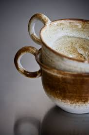 783 Best Pottery Love Images On Pinterest | Pottery Ideas, Ceramic ... The 25 Best Cream Tea Mugs Ideas On Pinterest Grey Pottery Barn Rudolph Red Nose Reindeer Coffee Mug Cocoa Tea 97 Coffee Images Ceramics Cups Cupid Christmas Valentine Gift 858 Mugs Ceramic Dishes And Intertional Brotherhood Of Teamsters Logo Handcraftd Weekend Luxuries Lazy Saturday Morning House Two Large Cups Whats It Worth 28 Deannas Pottery Letter Perfect Win One Our Alphabet Juneau Alaska Mug Handmade Signed By Toms Pots Blue Amazoncom Jaz French Country Vintage Style Metal