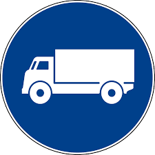 File:Road Sign - Trucks Permitted.svg - Wikimedia Commons No Truck Allowed Sign Symbol Illustration Stock Vector 9018077 With Truck Tows Royalty Free Image Images Transport Sign Vehicle Industrial Bigwheel Commercial Van Icon Pick Up Mini King Intertional Exterior Signs N Things Hand Brown Icon At Green Traffic Logging Photo I1018306 Featurepics Parking Prohibition Car Overtaking Vehicle Png Road Can Also Be Used For 12 Happy Easter Vintage 62197eas Craftoutletcom Baby Boy Nursery Decor Fire Baby Wood
