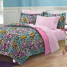 Kids Bedroom Sets Walmart by Kids Furniture Amusing Kids Bedroom Sets Walmart Walmart Twin
