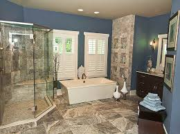 related image with most popular bathroom colors for 2013 most