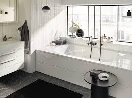so viel kostet dein traumbad baden bad neues bad kosten