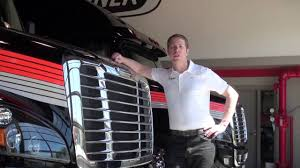 National Truck Driver Appreciation Week - Team Penske - YouTube Team Lowes Racing On Twitter Help Us Wish Lance One Of Our Truck Otr Drivers Home Category Blue Media Ai Maranello Kart Alberta Looks Again At Mandatory Traing For Drivers Tougher Nj Truck Driver Rounds Out 72018 Americas Road Fleet Fast Five Get To Know The No 48 Team Hauler Driver Hendrick Stock Photos Images With Cops Discourage Man From Suicide Attempt Best Tips For Working In A Mixed Gender Driving Offer Fxible Solutions Long Haul