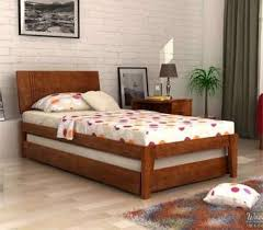 Buy Furniture Online For Bedroom