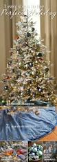 Fiber Optic Christmas Tree Philippines by 111 Best Holiday Decorating Ideas Christmas Images On Pinterest