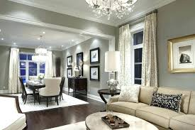 Curtains For A Gray Room Walls What Color Go With