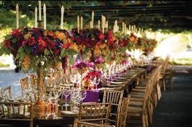 Western Weddings Decorations Wedding Decoration Ideas Western