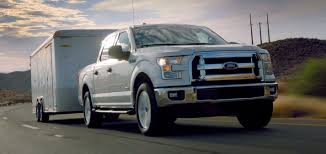 100 Buying A Truck The Dos And Donts When A Used Car Cherner Brothers Uto Sales