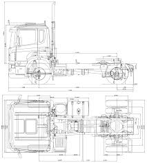 Scania CA 4x2 Heavy Truck Blueprints Free - Outlines Water Truck China Supplier A Tanker Of Food Trucks Car Blueprints Scania Lb 4x2 Truck Blueprint Da New 2017 Gmc Sierra 2500hd Price Photos Reviews Safety How Big Boat Do You Pull Size Volvo Fm11 330 Demount Used Centres Economy Fl 240 Reefer Trucks Year 2007 23682 For 15 T Samll Van China Jac Diesel Mini Buy Ew Kok Zn Daf Xf 105 Ss Cab Ree Wsi Collectors 2018 Ford F150 For Sale Evans Ga Refuse 4x2 Kinds Universal Exports Ltd