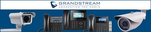 Grandstream - WJ England Grandstream Gxp2140 Enterprise Ip Phone Dp760 Dect Cordless Voip Test Report Ksz261101j02 Gxp2170 Dp715 Phones For Small Business And Harga Rendah Voip Telepon Pemasok Bnis Kecil Gxp1105 Gac2500 Conference Takes The Uc Spotlight Wj England 12 Line Gigabit Your Grandstream Gxp1628 Overview Visitelecom Youtube Gxp1100 From 2436 Intertvoipphone How To Change Ring Volume On A Gxp1200