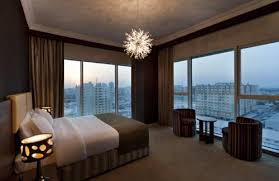 Saray Musheireb Hotel and Suites 4 Doha Prices Reviews
