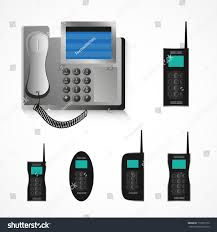 Gray Office Voip Telephone Card Less Stock Vector 176397170 ... Hosted Voip Phones Business Telephone Systems Network Creating A Virtual Office Using Tech Donut Inside Cytracoms New Headquarters In Texas Officelovin Expanding Services To Include Voip Blogs Welcome Advanced Blog Phone Doctor Miami Telecom Security Aim Bsidesslc 2015 How Prevent Unifi Voice Over Ip Dp Communications Your Source For Avaya Office Business Digital Why Shoretel Is The Best Choice Inhouseit Lot Of 10 Cisco Unified Cp7941g 7941 Display