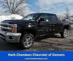 100 New Chevrolet Trucks Silverado 2500 For Sale In Gorham ME 04038