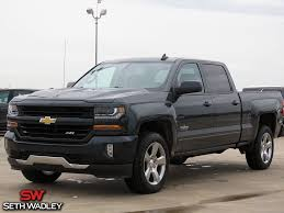 2018 Chevy Silverado 1500 LT 4X4 Truck For Sale In Pauls Valley OK 2019 Silverado 2 Door 2018 Yenko Hauls In An 800 Hp V 8 Cabin Is Capable Comfortable And Connected 2017 Chevrolet 1500 Price Photos Reviews Features Special Edition Trucks Tahoe Green I Always Wanted One Of These Full Size 1985 C10 Pickup Truck Real Muscle Exotic Colorado Midsize Pressroom United States 2008 Used 1owner Chevy Silverado 4 2001 Chevy Short Bed H O 6 0l Ls Lq9 Swap Street Sleeper