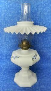 157 best oil ls and lanterns images on pinterest kerosene