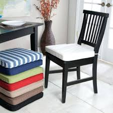 Kohls Outdoor Chair Covers by Beautiful Dining Room Chair Cushions Suzannawinter Com