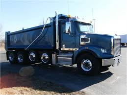 2018 Freightliner Dump Trucks In Iowa For Sale ▷ Used Trucks On ... Appalachian Trailers Utility Dump Gooseneck Equipment Car 2008 Intertional 7400 6x4 For Sale 57562 2018 Freightliner Trucks In Iowa For Sale Used On Intertional Paystar 5500 For Sale Des Moines Price Us Over 26000 Gvw Dumps Cstktec Blog Cstk Truck Cab Stock Photos Images Alamy Caterpillar 745c Articulated Adt 270237 3 Advantages To Buying 2007 Sterling Lt9513 759211 Miles Spencer