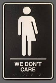 Printable Bathroom Occupied Signs by Best 25 Restroom Signs Ideas On Pinterest Unisex Toilets Male