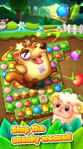 Garden Mania 3 Android Apps on Google Play