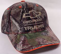 Chevy Truck Hats - Latest And Best Hat Models 1949 Chevrolet Kustom Pickup Red Hills Rods And Choppers Inc The Chevy Truck Blog At Biggers Ctennial Edition 100 Years Of Trucks Silverado News Videos Reviews Gossip Jalopnik Vintage Buy Chevy Dont You Buy No Ugly 1952 3100 Custom Modern Rodder Snapback Hat Trucker Cap Flex Fit Hat Free Shipping In Box Mack Merchandise Hats Black Low Label Lowest Lifestyle Apparel For Enthusiasts Celebrates With National Rollout 10 Most Iconic Through Their Year History