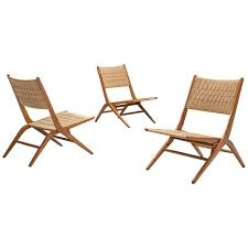 French Folding Slipper Chairs With Woven Seat For Sale At 1stdibs Amazoncom Flash Fniture American Champion Bamboo Folding Chair The Gets A Modern Update Office Wooden Folding Used Metal Chairs Rentals Los Angeles 6pcs Elegant Foldable Padded Fabric For Cvention 4pcs Iron Pvc For Exhibition Patio Beautiful Unique Outdoor Ding Armchair Macao Il Giardino Di Legno Colorful Candy 16 Blyth Toys Tangkou Dolls Bb Pair Of Black Lacquer At 1stdibs Camden Isle Sutton Acacia Set 2 Beyond Stores Mix Whosale Lanns Linens 10 Weddingparty Red Mahogany A101rm4 Foldingchairs4lesscom