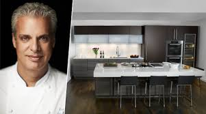 Eric Ripert Kitchen Epicurious