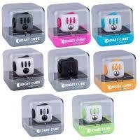 Zuru Antsy Labs Original Fidget Cube